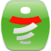 Download Mobilis.dz 1.6 APK
