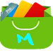 Download MoboMarket Pro 2017 tips 1.0 APK