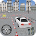 Download Modern Car : Drive Parking 3d 2 APK