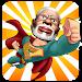 Download Modi Run 3D 1.0 APK