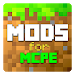 Download Mods for Minecraft PE 0.16.0 1.0 APK