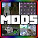 Download Mods for Minecraft PE 1.0 APK