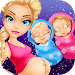 Download Mommy's Newborn Baby Twins 1.0 APK
