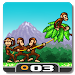 Download Monkey Flight 1.60 APK