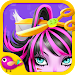 Download Monster Hair Salon 1.1 APK