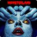 Download Monster Land - Zombie Video, GIF, Photo Editor 2.01 APK