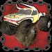 Download Monster Truck Simulator 1.0 APK