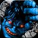 Download Monster super hero superhero city robots battle 3d 1.0 APK
