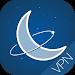 Download MoonVPN Free VPN Unblock Proxy 1.0.2 APK