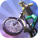 Download Moto Delight - Trial X3M Bike Race Game 1.2.4 APK