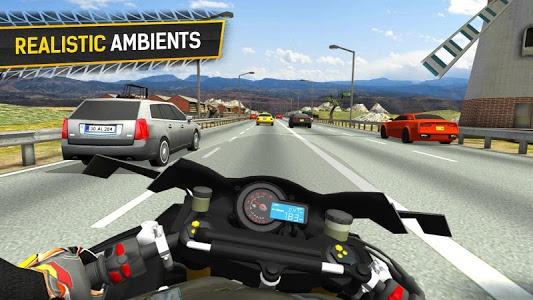 Download Moto Racing: Multiplayer 1.5.5 APK