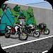 Download Moto Vlog Brasil 1.0.4 APK