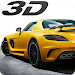 Download Motor Cars: High Speed 2.22 APK