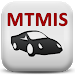Download Motor Registration Checker Version 2.0 APK