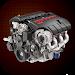 Download MotorSim Drag Racing 1.7 APK