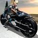 Download Motorcycle racing - Moto race 1.0.3 APK