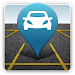 Download Motorola Car Finder 2.09.12 APK
