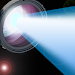 Download Flashlight for Samsung Galaxy 4.3 APK