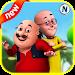 Download Motu Patlu Jungle Adventure Game 4.1.2 APK