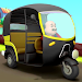 Download Motu Patlu Auto Rickshaw 2.0 APK