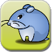 Download Mouse 1.0.39 APK