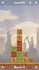 Download Move the Box 2.0 APK