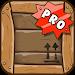 Download Move the Box 2.0a APK