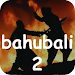 Download Movie bahubali 2 Video 1.0 APK