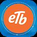 Download Móviles 4G ETB 2.1.9 APK