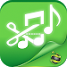 Download Mp3 Cutter & Merger 10.0.1 APK
