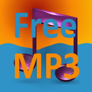 Download Mp3 Music Download 2.0 1.0 APK