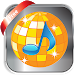 Download Mp3 music downloaded free 1.1 APK