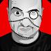 Download Mr Marmok Soundboard 1.4 APK