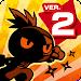 Download Mr.Ninja!! Fever 2.5.13 APK
