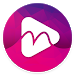 Download MrTehran - Iranian Music  APK