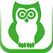 MrOwl: Search & Share Exciting Ideas & Topics :-)