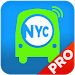 Download NYC Mta Bus Tracker Pro 1.2.3 APK