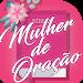 Download Mulher de Oração 17.0.0 APK