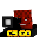 Download Multicraft Pixel Cs 3 Go 1.9 APK