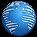 Download Multilaser Browser 2.5.0.3441 APK