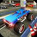 Download Multistory Monster Truck Park 1.1 APK