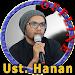 Download Murottal Hanan Attaki MP3 Offline 1.2 APK