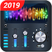 Download Music Player - Audio Player 2.3.0 APK
