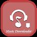 Download Music Downloader 1.0 APK