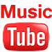 Download Music Play Tube 1.8 APK