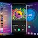 Download Music Player 2018 v2.2.5 APK