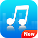 Download Mp3 Music Player 2.4 APK