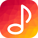 Download Free Music for YouTube – Music Streamer 1.6.5 APK