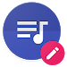 Download Music Tag Editor - Fast Albumart Song Editor 2.6.2 APK