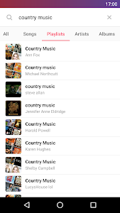 Download MusicHub - Free music & Music videos  APK